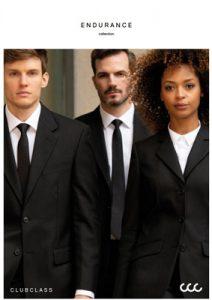 CCC - Uniform Allrounder_BROCHURE_ENDURANCE